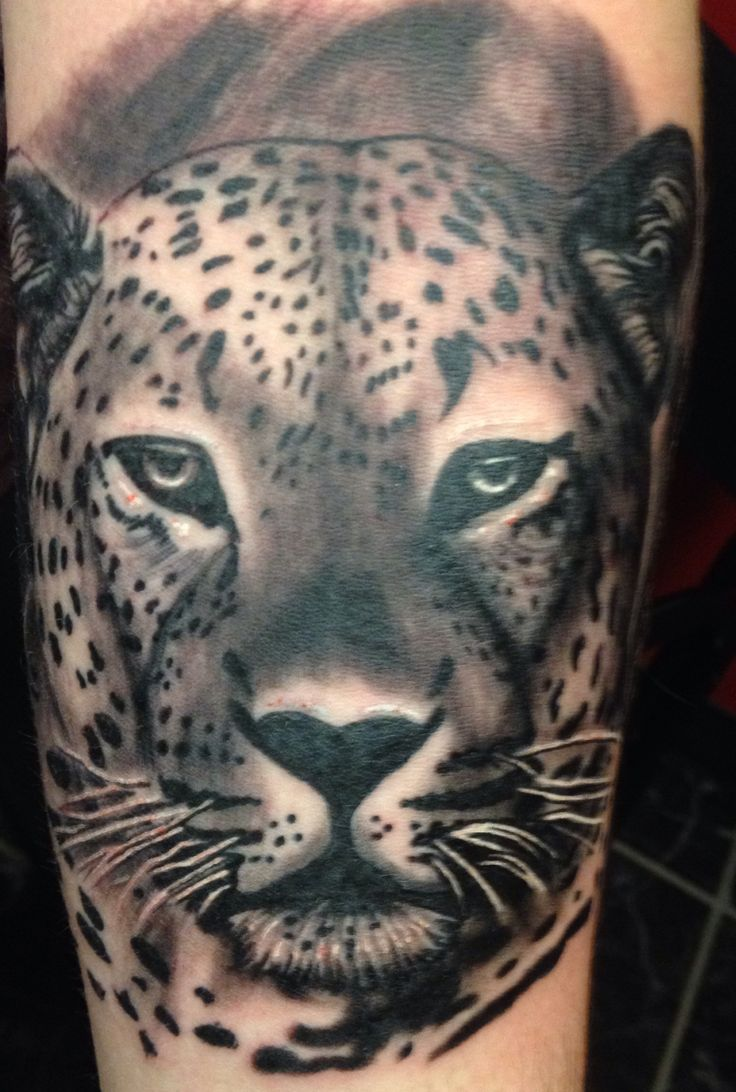 Done by zachary berrios at sacred art tattoo in tucson