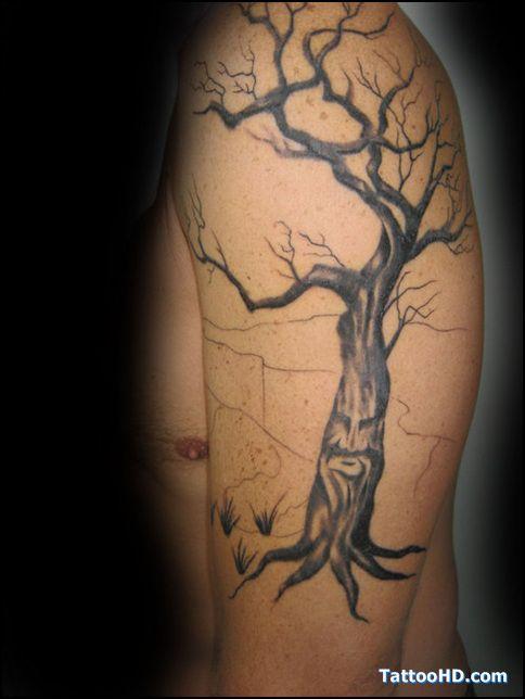 294 best tattoo art2015 images on pinterest tattoo ideas tree tattoo designs and tattoo tree. Black Bedroom Furniture Sets. Home Design Ideas