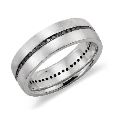 305 best Mens Wedding Rings images on Pinterest Men wedding