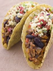 The Best Mexican Food: 29 Healthy Easy Mexican Recipes
