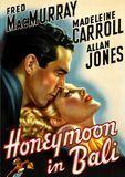 Honeymoon in Bali [DVD] [1939], 28549314