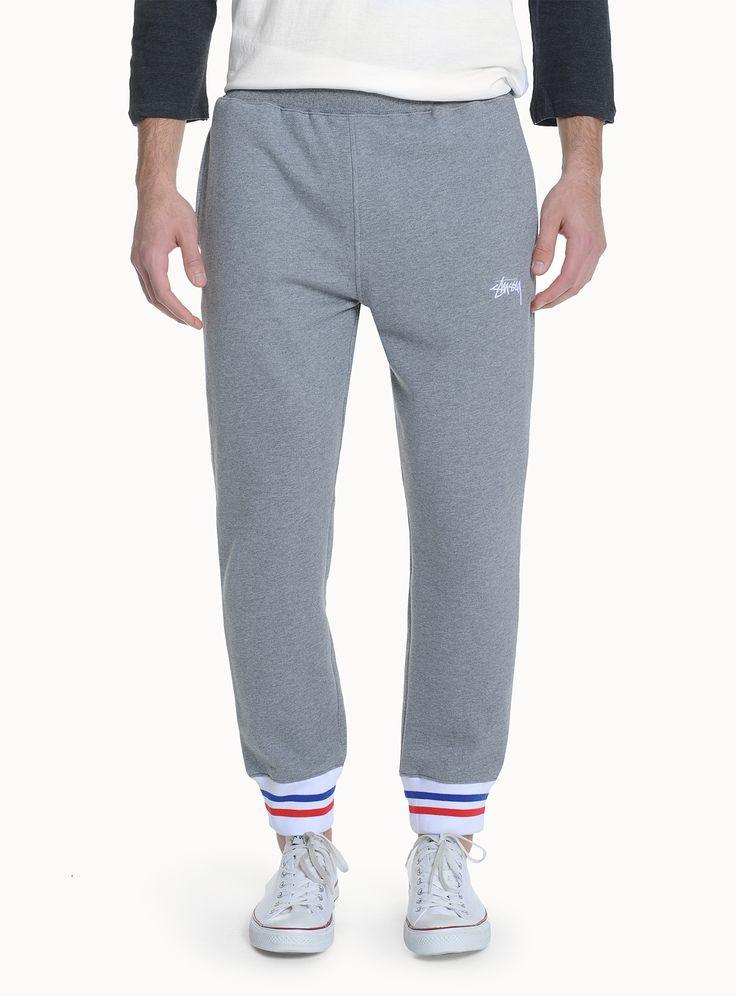 25 best ideas about pantalon velours homme on pinterest - Pantalon velours cotele homme ...