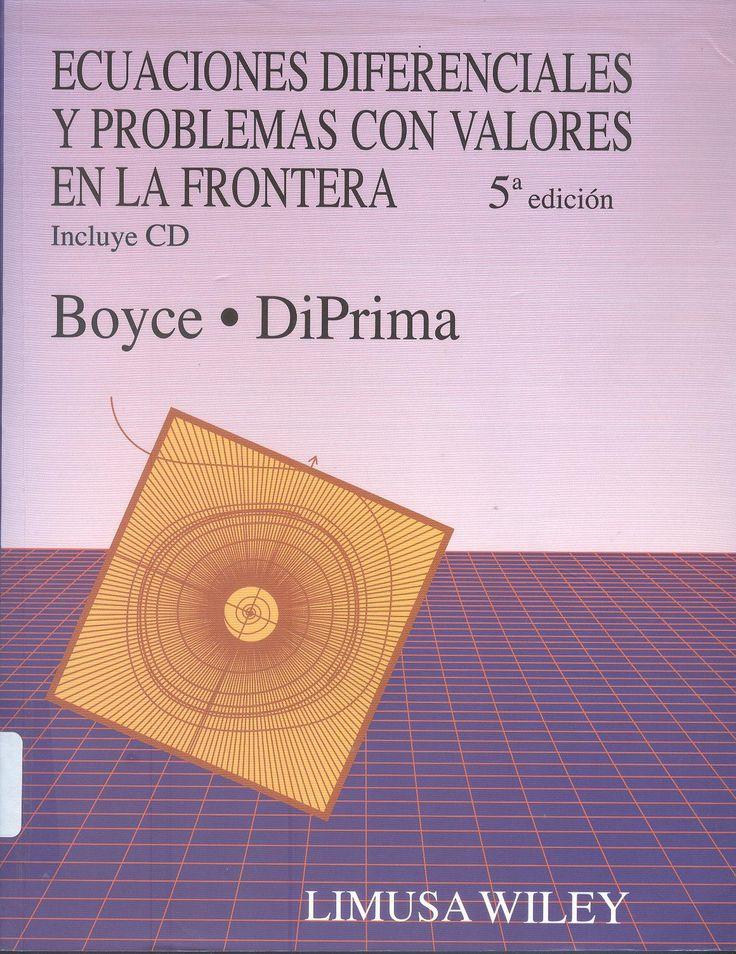 problemas de fisicoquimica levine pdf free