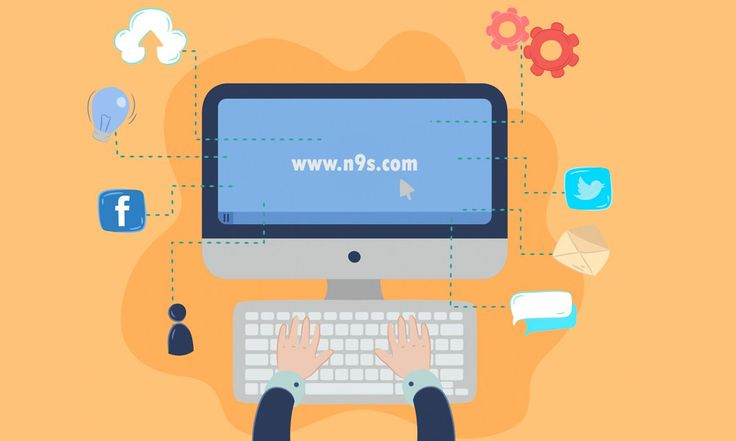 Review Hosting NSS Group