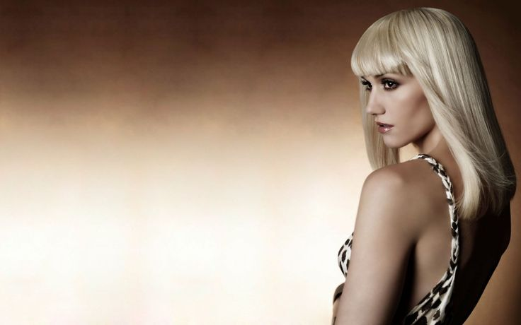 Desktop Background Pictures - Gwen Stefani: http://wallpapic.com/celebrities/gwen-stefani/wallpaper-1169