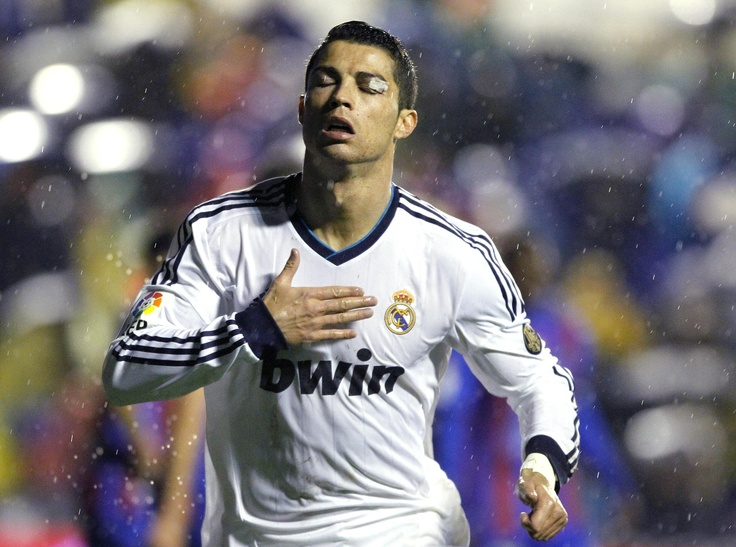 57 best cristiano ronaldo images on pinterest cristiano ronaldo cristiano ronaldo real madrid 2013 full hd wallpaper voltagebd Gallery