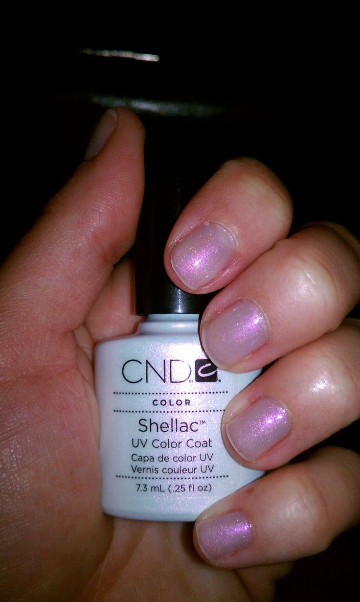 66 best Colors I HAVE images on Pinterest | Nail polish, Manicures ...