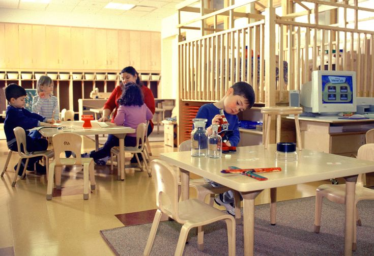 Modern Montessori Classroom ~ Best images about montessori classrooms on pinterest