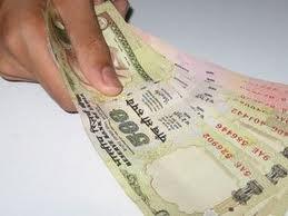 Payday loan halifax photo 6