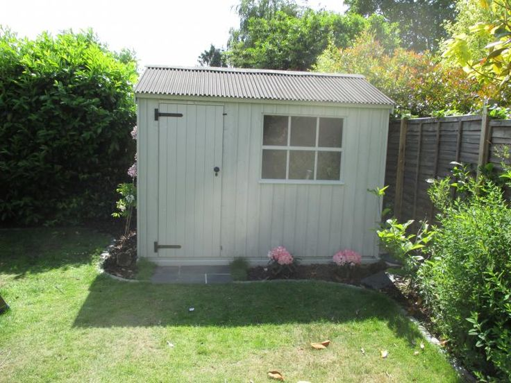 Garden Sheds Installed garden sheds very. garden sheds for kids. garden sheds. gap photos