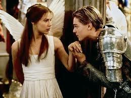 William Shakespeare's: Romeo + Juliet - Claire Danes & Leonardo DiCaprio
