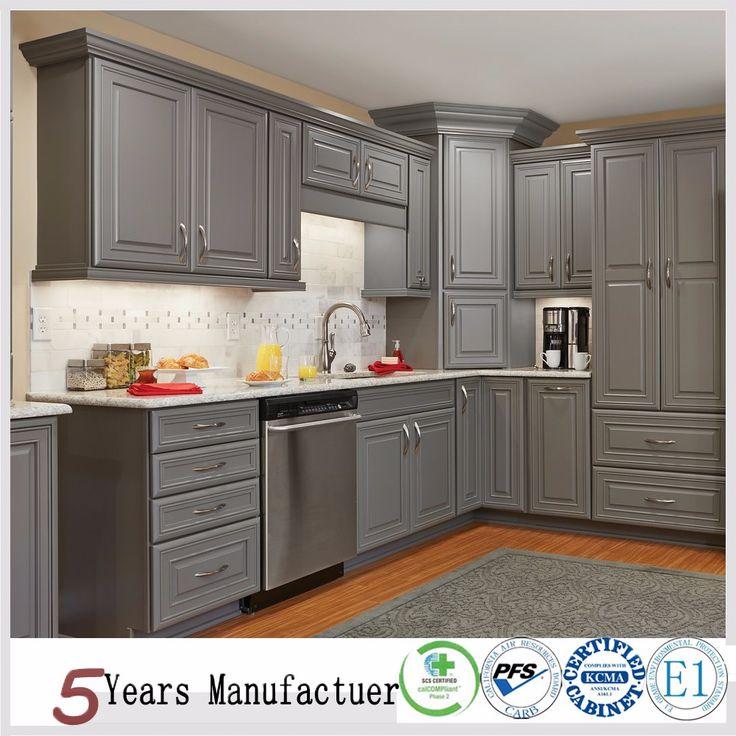 Simple Kitchen Cabinets: Best 25+ Wooden Kitchen Cabinets Ideas On Pinterest