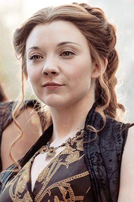 "♕ Margaery | Game of Thrones 5.01 ""Les guerres à venir"" {x}"