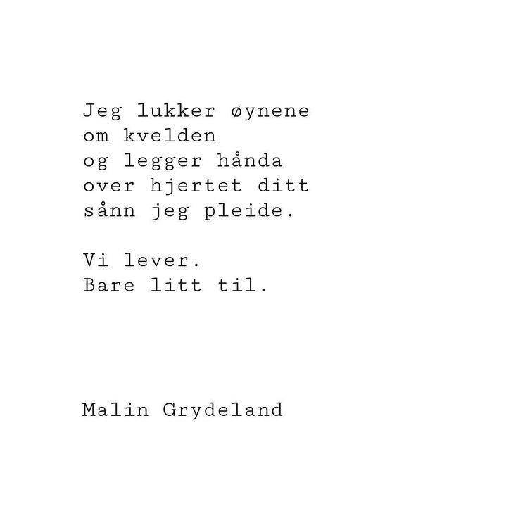 #poesi#poesia#norsk#norskpoesi#poet#dikt#dikter#forfatter#skrive#skriver#kreativ#norskedikt#minedikt#mineverk#kjærlighet#puls#hjerte#smerte#helse#samfunn#forfatterliv#mineord#ord#tekst#tekster#savn http://misstagram.com/ipost/1563361805554995215/?code=BWyLUdzhNAP