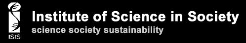 World Scientists Statement Open Letter from World Scientists to All Governments Concerning Genetically Modified Organisms (GMOs)