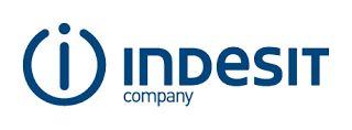 επισκευες οικιακων συσκευων: επισκευές service συσκευών INDESIT