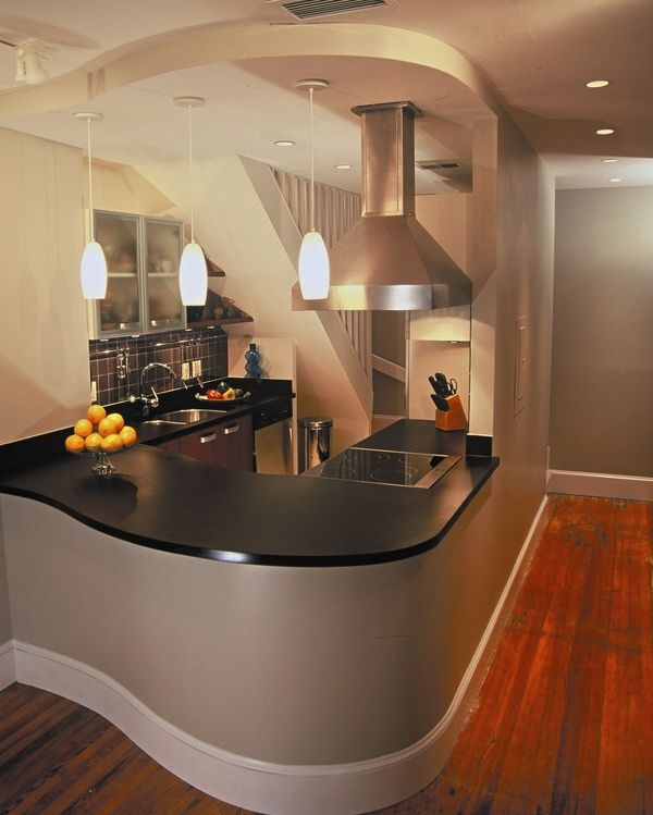 Kitchen Worktops Pros And Cons: 53 Best Richlite Images On Pinterest