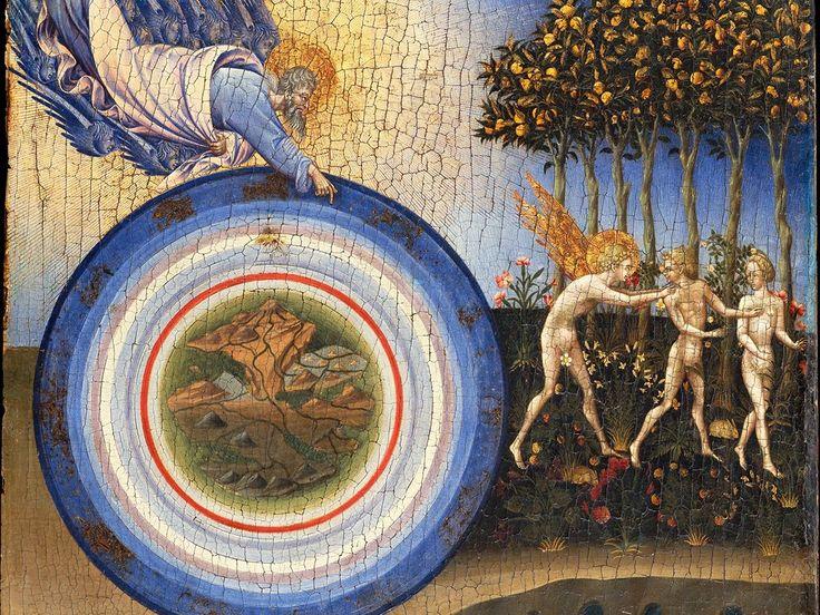 Malarstwo europejskie i obrazy nowoczesne