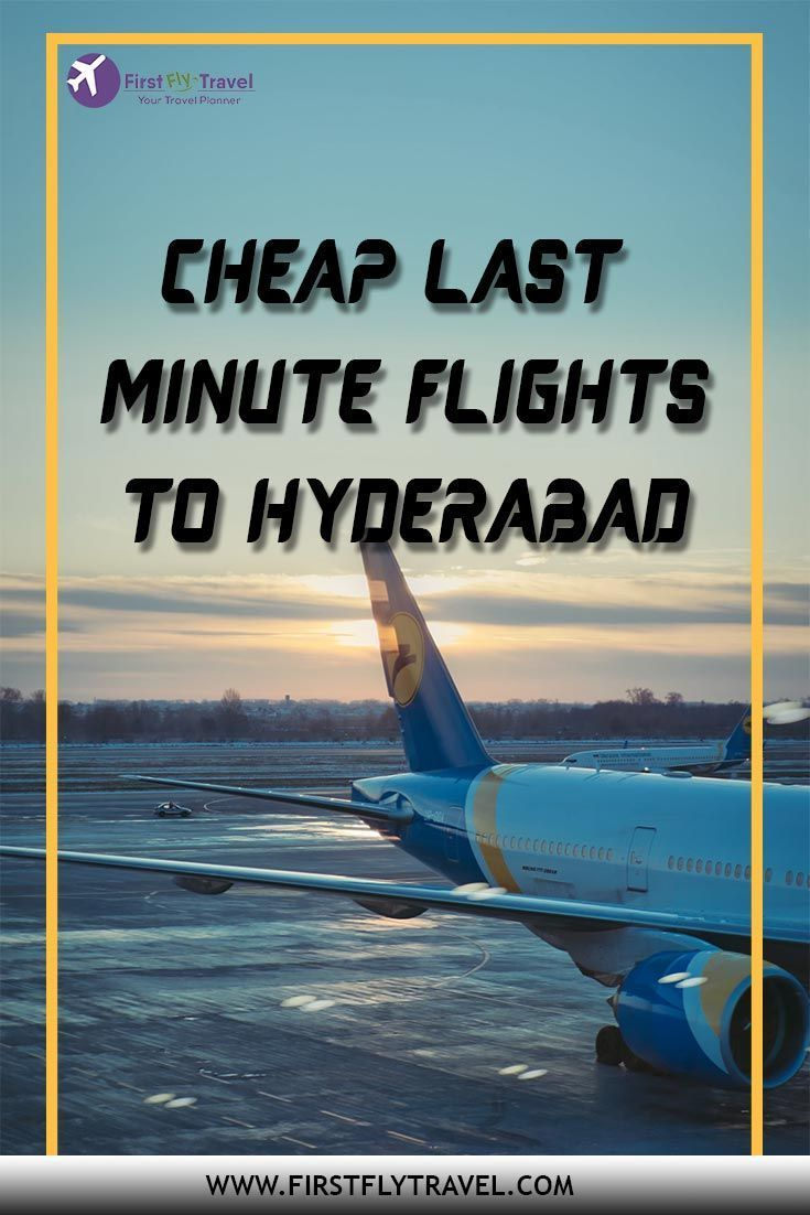 Last Minute Flights To Hyderabad As We Constantly Add New Things To Do Before Europe Travel Tips Destinati In 2020 Cheap Last Minute Flights Fly Travel Travel