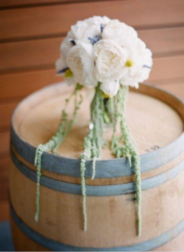 124 best vineyard decor images on pinterest wedding ideas 12 awesome decor ideas for vineyard weddings junglespirit Gallery
