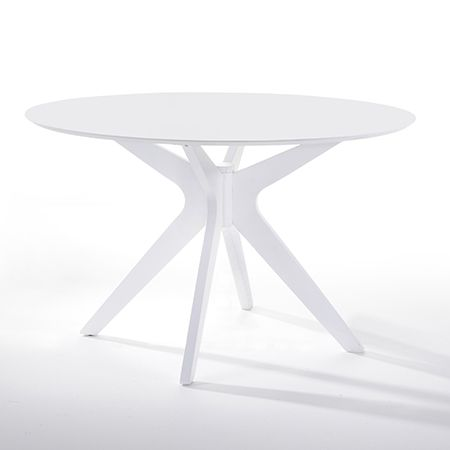 Jonah Dining Table - 120cm
