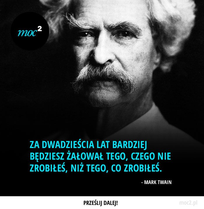 #motywacja #inspiracja #promujDobro #moc2