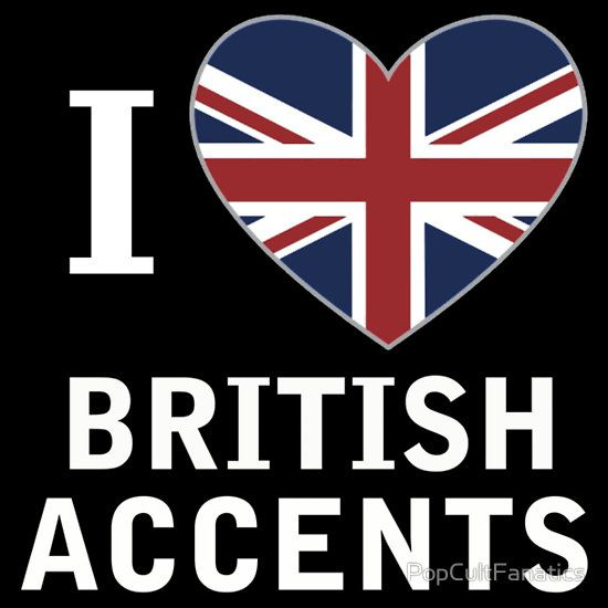 Learn how to speak with irish accent