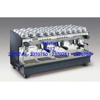 3 Kaşıklı Espresso Capuccino Kahve Makinası Satış Telefonu 0212 2370750 En kaliteli espresso türk kahvesi neskafe otomatları paralı kahve makinalarının tüm modellerinin en uygun fiyatlarıyla satış telefonu 0212 2370749