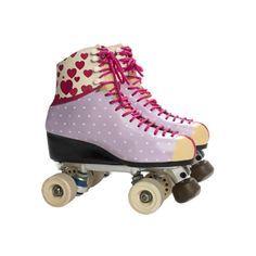 patines de nina de soy luna - Buscar con Google