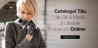 La Redoute Romania - Catalogul Tau de Stil & Moda si Lifestyle  Pregateste-te de Black Friday. Nu uita sa-ti faci cont din timp si sa ramai online. Inarmeaza-te cu rabdare.  Reduceri de pana la 90% la categorii diverse... incepand cu 21 noiembrie 2014