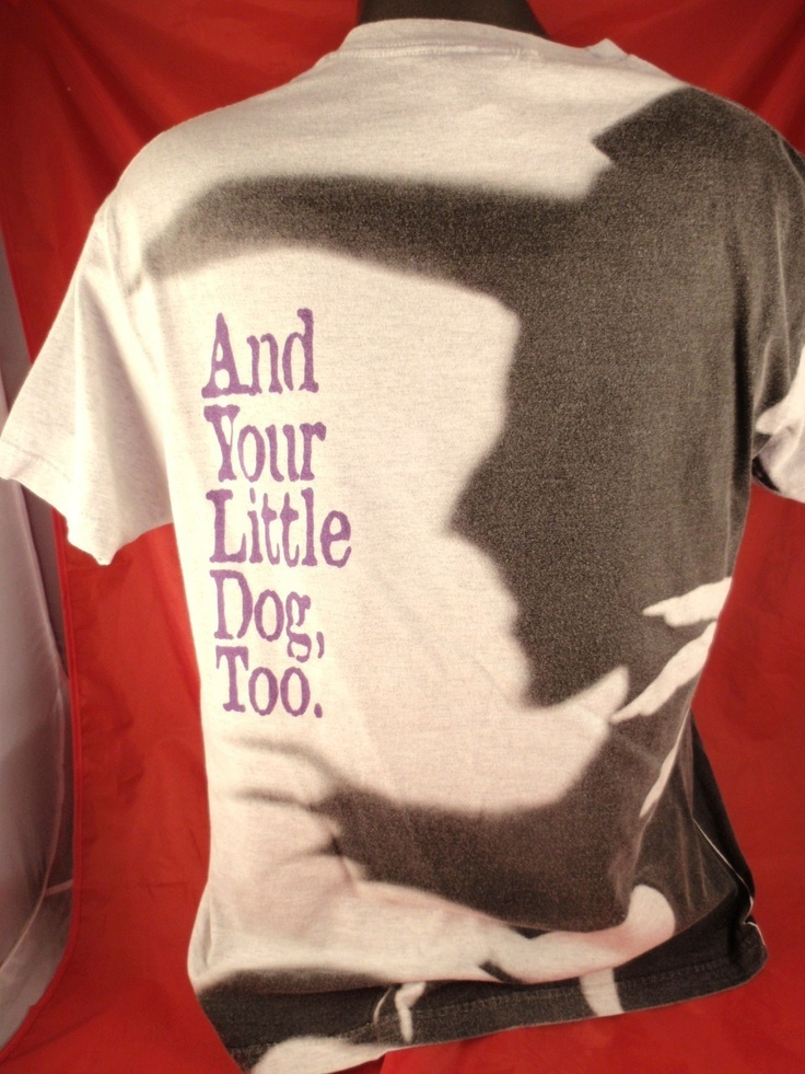 513 best wizard of oz images on pinterest wizards for Wizard t shirt printing