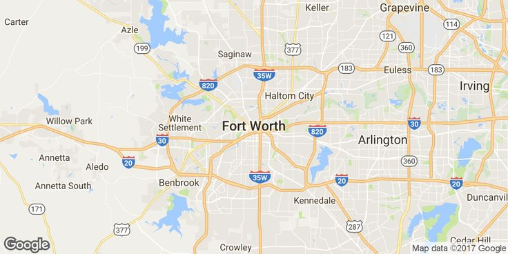 The Ashton Hotel | Downtown Fort Worth Hotel