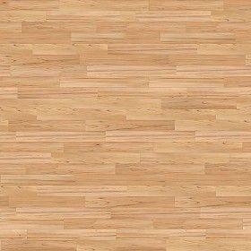 seamless light wood floor. Textures Texture seamless  Light parquet texture 05212 ARCHITECTURE WOOD FLOORS 130 best Parquet images on Pinterest