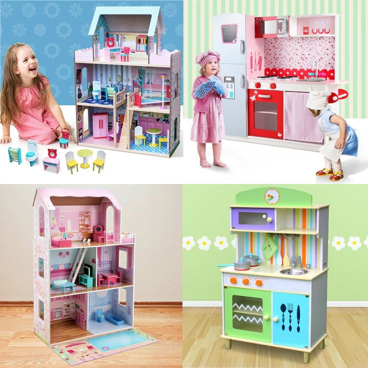 New arrivals - wooden toys for your kids, save up to 35%. #newarrivals #toys #kids
