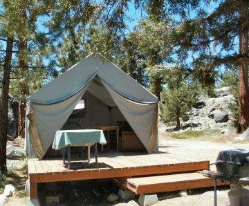 29 Best Images About Canvas Tent Project On Pinterest