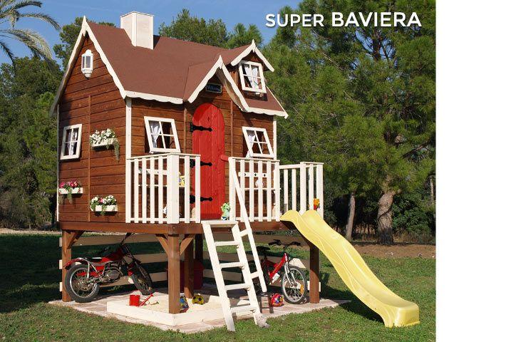 ber ideen zu kinderrutsche auf pinterest rutsche rutsche garten und treppe bauen. Black Bedroom Furniture Sets. Home Design Ideas