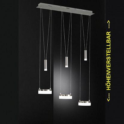 https://www.lampen-leuchtenhaus.ch/led-pendelleuchte-dimmbar-mit-inkludierter-akzentbeleuchtung/