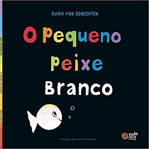 Os 20 melhores livros infantis para bebês de 0 a 2 anos!   ᐅ Mil 9a2b987c63c26