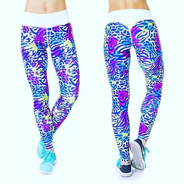 Przygotuj się na lato  #leggings GREAT FEELING ➡new ➡ #2skin➡ #musthave   www.dancewear.com.pl  #health #fitness #instahealth #fit #fitnessmodel #fitnessaddict #fitspo #workout #bodybuilding #cardio #gym #train #training #healthyfood #healthy #zumba #zumbalove #sportslook #fitnessinspiration #girlfitness #girl #loveit