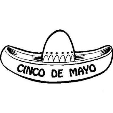 simbolos patrios mexicanos para colorear - Buscar con Google