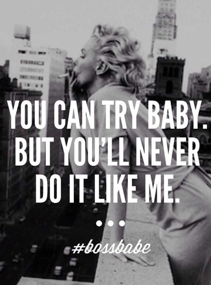 marilyn monroe quotes 103
