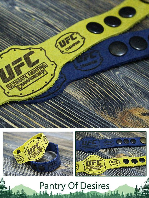 conor mcgregor mcgregor merchandise ufc ufc от PantryOfDesires