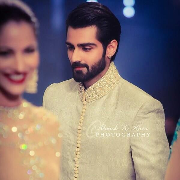hasnain lehri [is swooning]