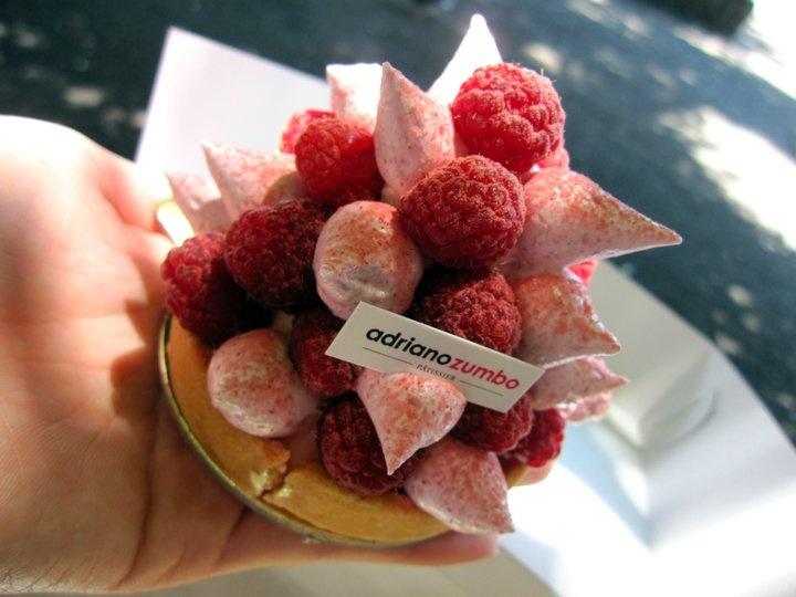 Birthday Cakes Zumbo ~ 107 best adriano zumbo patisserie images on pinterest adriano