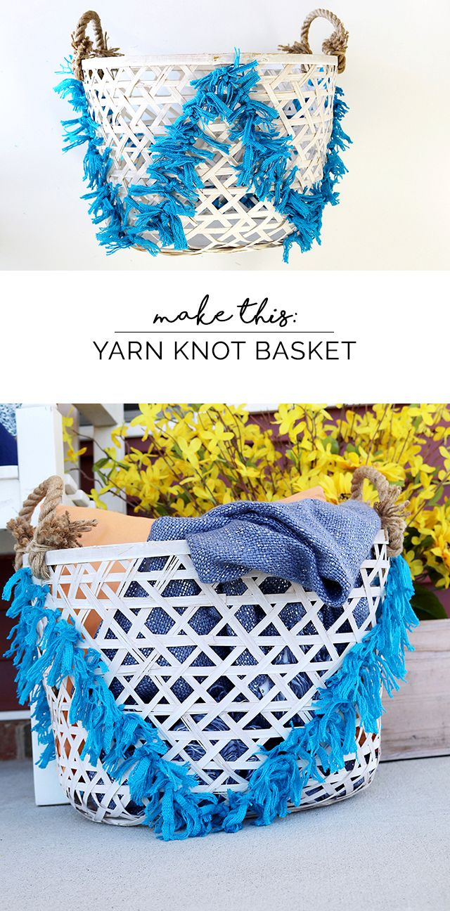 1540 best craft with joann images on pinterest craft projects
