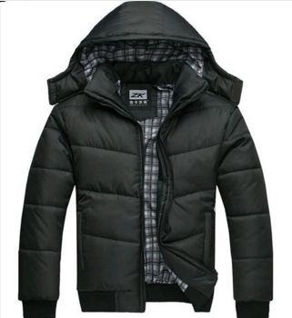 1000  ideas about Mens Winter Jackets on Pinterest | Mens wool