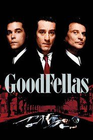Watch Goodfellas Full Movie Online – Fullmovie247