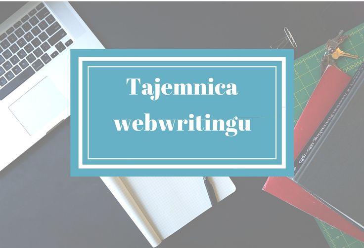 W niniejszym artykule chcę Ci pokazać, jak pisać teksty, które sprzyjają wysokim pozycjom w wynikach wyszukiwania i jednocześnie są interesujące dla czytelnika. Moim celem jest przekazanie wiedzy, dzięki której będziesz wiedzieć, jak działa webwriting i jak tworzyć artykuły cieszące się dużą popularnością w Sieci. Właściwie można powiedzieć, że jedno łączy się z drugim – jeśli[...]