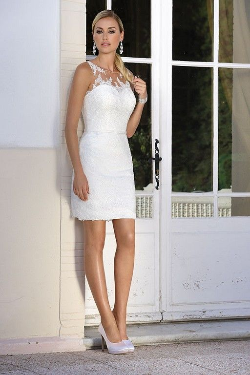 101 best Hochzeit images on Pinterest | Bridal gowns, Nail scissors ...
