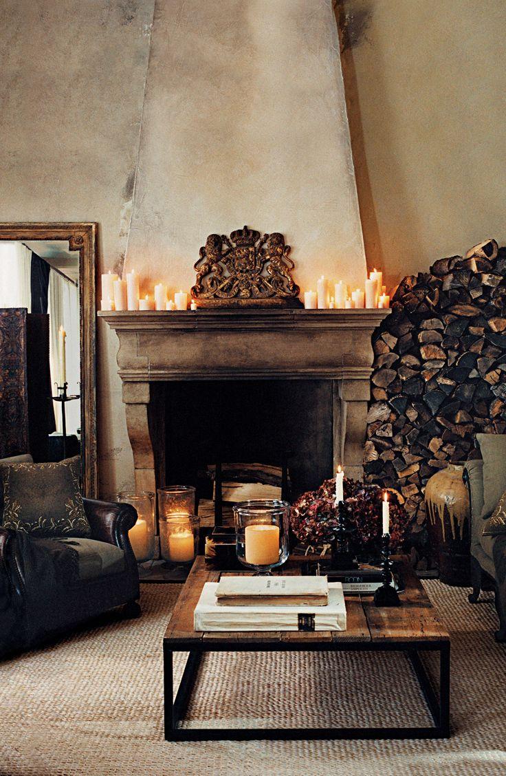 282 best Ralph Lauren Home images on